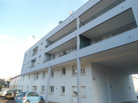 logement-rueduchapitretroyes-lagarde-meregnani