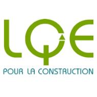 Labellisé Lorraine Qualité Environnement
