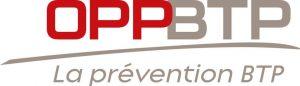 Partenaire de L'Organisme Professionnel de Prévention du Bâtiment et des Travaux Publics